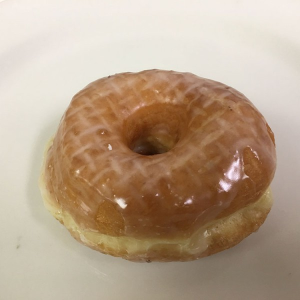 Glazed-Raised-donut.-It-is-a-raised-donut-dipped-in-glaze