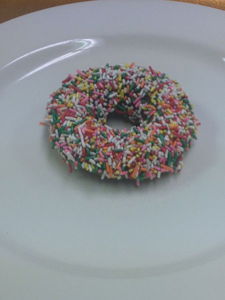 Old-Fashioned-with-chocolate-icing-and-sprinkles